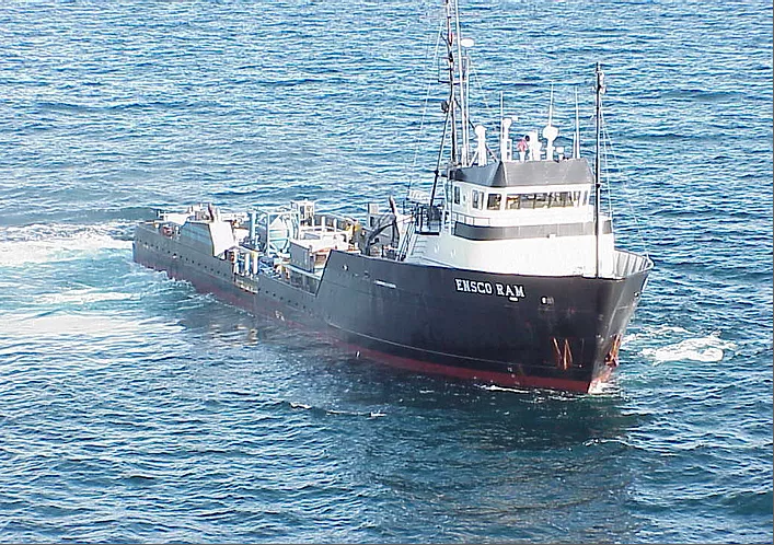 AMG Maritime Services