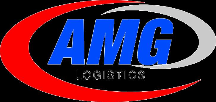 AMG Logistics